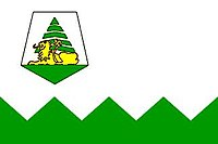 Flag of Ifrane province.JPG