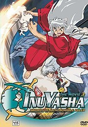 InuYasha movie 3.jpg