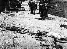 Massacre of palestinians in shatila.jpg