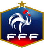 France football shirt badge.png