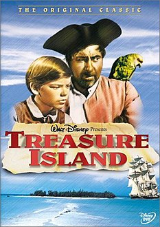 Treasure Island (1950 film).JPG