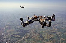Skydive at Chambersburg 10.jpg