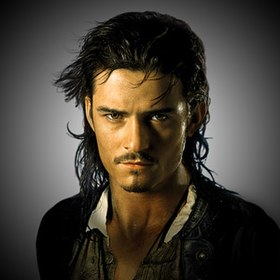 Will Turner Pirates.jpg