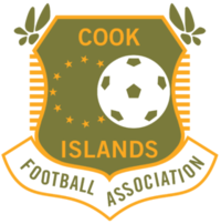 Cook Islands FA.png