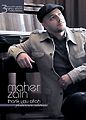 Maher Zain-Thank You Allah Platinum.jpg