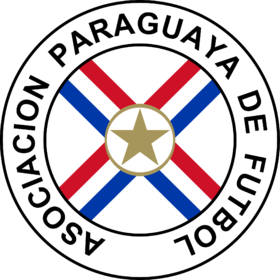 Paraguay football association.png