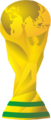 WC-Trophy-icon.png
