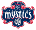 Washington Mystics new.png