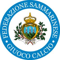 Federazione Sammarinese Giuoco Calcio.png