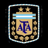 200px-Argentina-Escudo