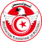 Logo federation tunisienne de football.png