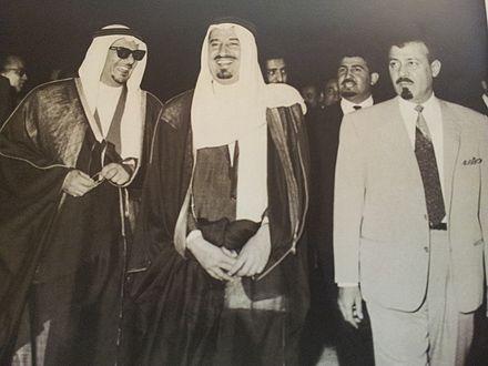 جامع الأمير فهد بن محمد Wikiwand