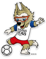 Zabivaka World Cup 2018.png