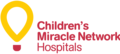 Children's Miracle Network.png