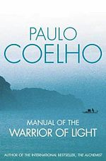 Manual of the Warrior of Light cover.jpg