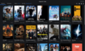 Popcorn Time 3.0 Beta.png