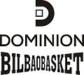 Dominion Bilbao Basket.jpg