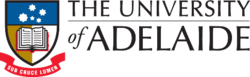University of Adelaide logo.png
