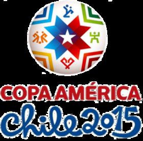 شاهد مباراة بيرو و باراجواي || المركز الثالث كوبا أمريكا 2015