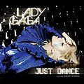 LadyGagaJustDance.jpg