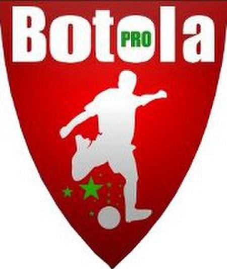 Maroc-Botola-Logo.jpg