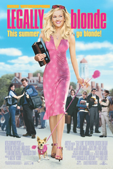 Legally Blonde film poster.png