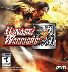 DynastyWarriors8.jpg