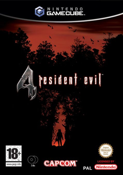 Resident evil 4 gcn pal.png