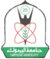 Yarmouk University Logo.png