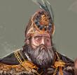 الموضوع الاضخم والرسمي لجميع اجزاء لعبة Assassins creed تعرف على كل شيء 110px-ACR-Manuel_Palaeologos-face