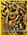Lp eye of the leopard-367x475.jpg