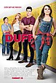 The Duff poster.jpg