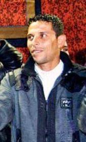 صورة معبرة عن الموضوع محمد البوعزيزي