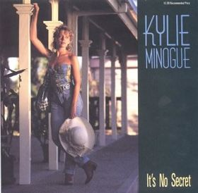 Kylie Minogue Single 5.jpg