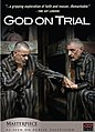 God on Trial FilmPoster.jpeg