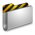 Projects-Metal-Folder-icon.png