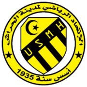 USM El Harrach.png