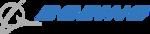 Boeing-Logo.png&filetimestamp=20081001221313&