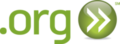 DOT ORG (ORG Marketing Resources logo).png