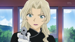Vermouth 01.png