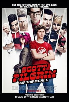 Scott pilgrim vs the world ver9.jpg