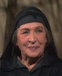 أمينة رزق - ويكيبيديا