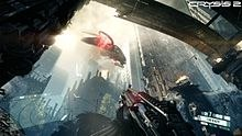 Crysis-2-screenshot-600-x-337.jpg