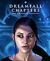 Dreamfall Chapters cover.jpg