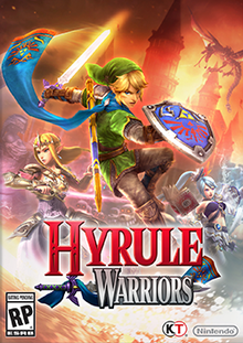 Hyrule Warriors NA game cover.png