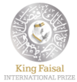 Logo of King Faisal International Prize.png