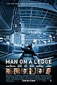 Man on a Ledge Poster.jpg
