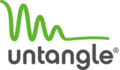 Untangle company logo.png