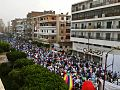 Eid ul-fitr-first day (2015)-Desouk-05.jpg