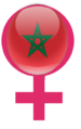 Femme marocaine.png